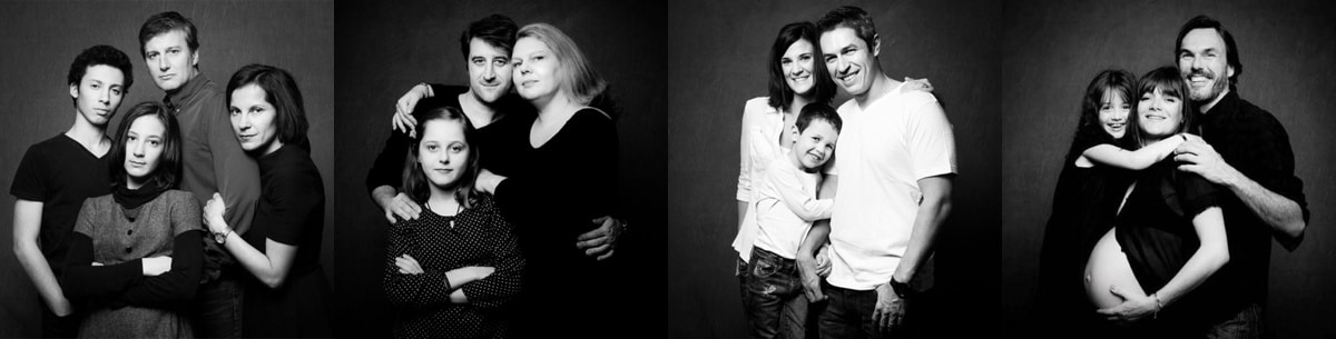 photo-portrait-famille