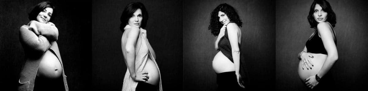 portrait-de-femme-enceinte