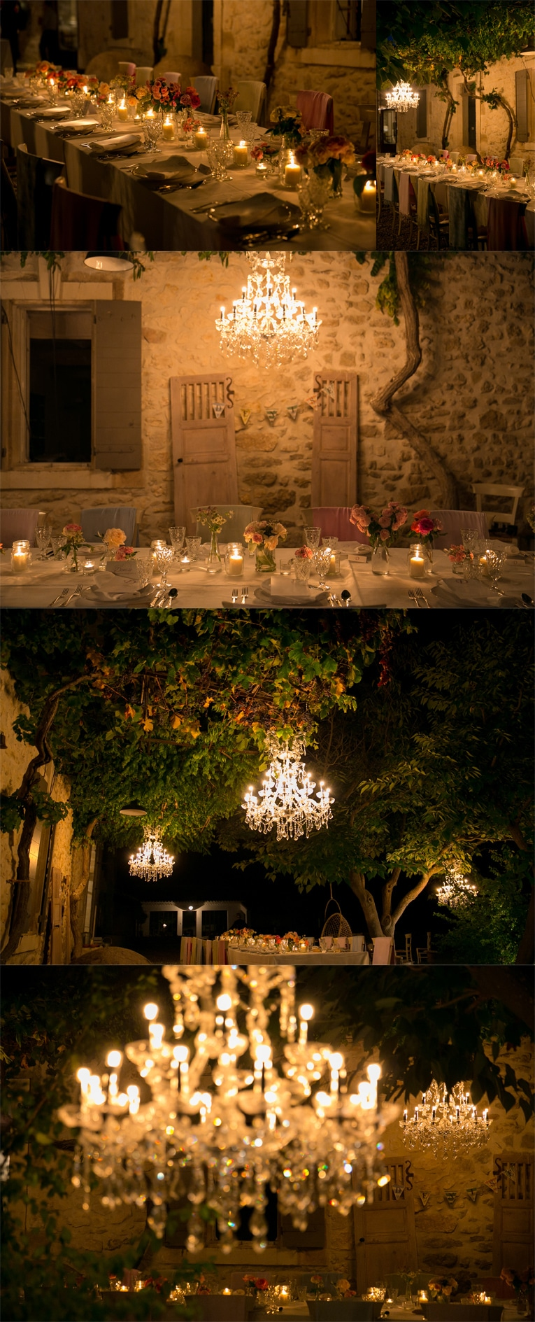 birthday-party-provence-4
