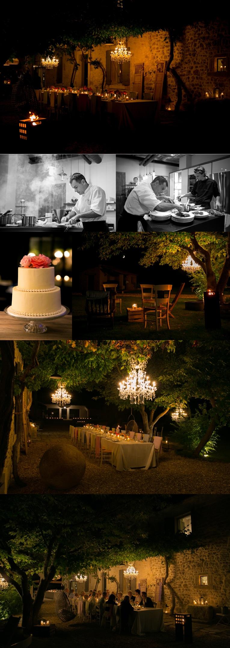 birthday-party-provence-5