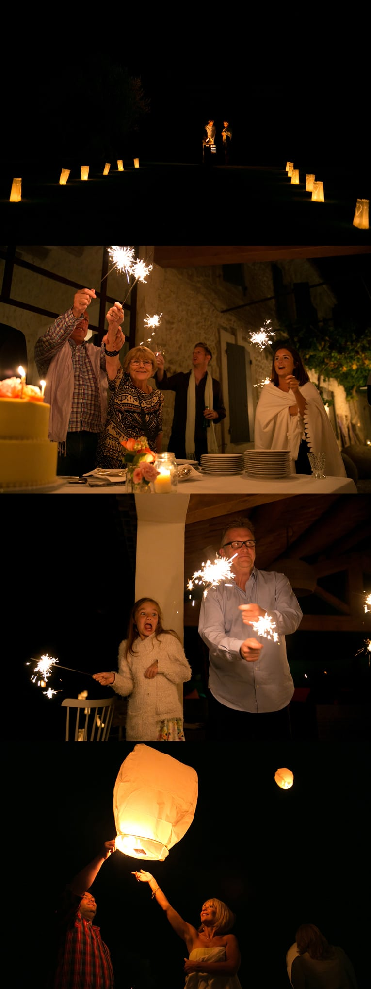 birthday-party-provence-7