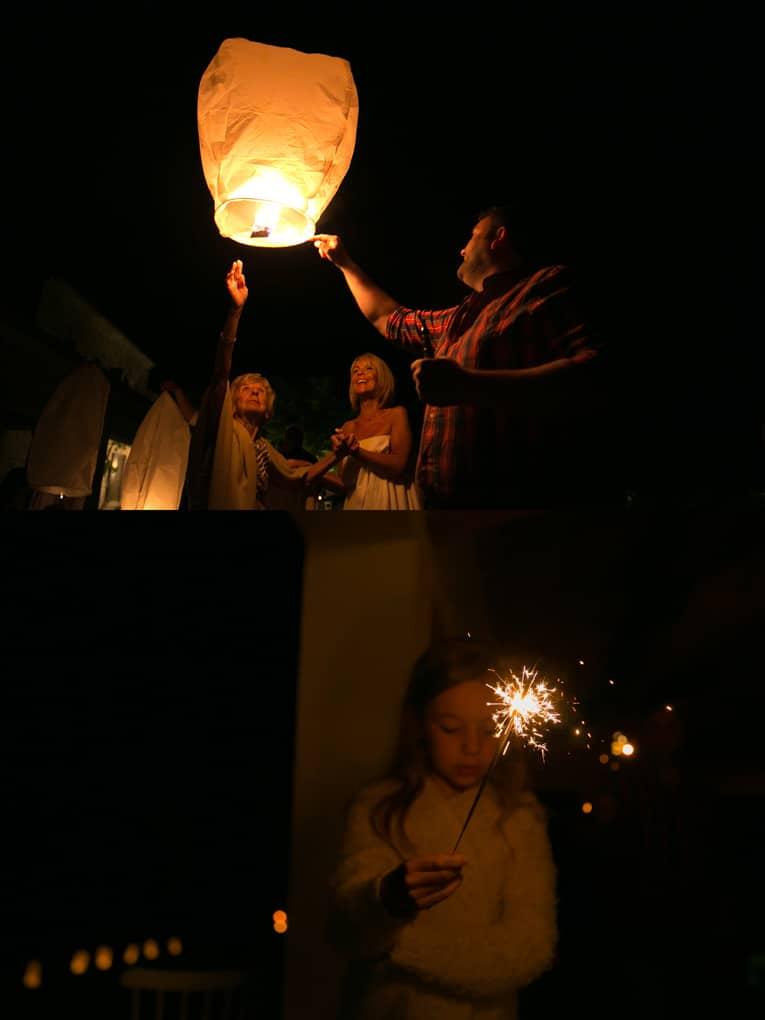 birthday-party-provence-8