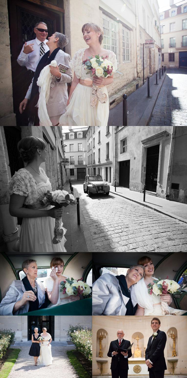 elopement-in-paris-4