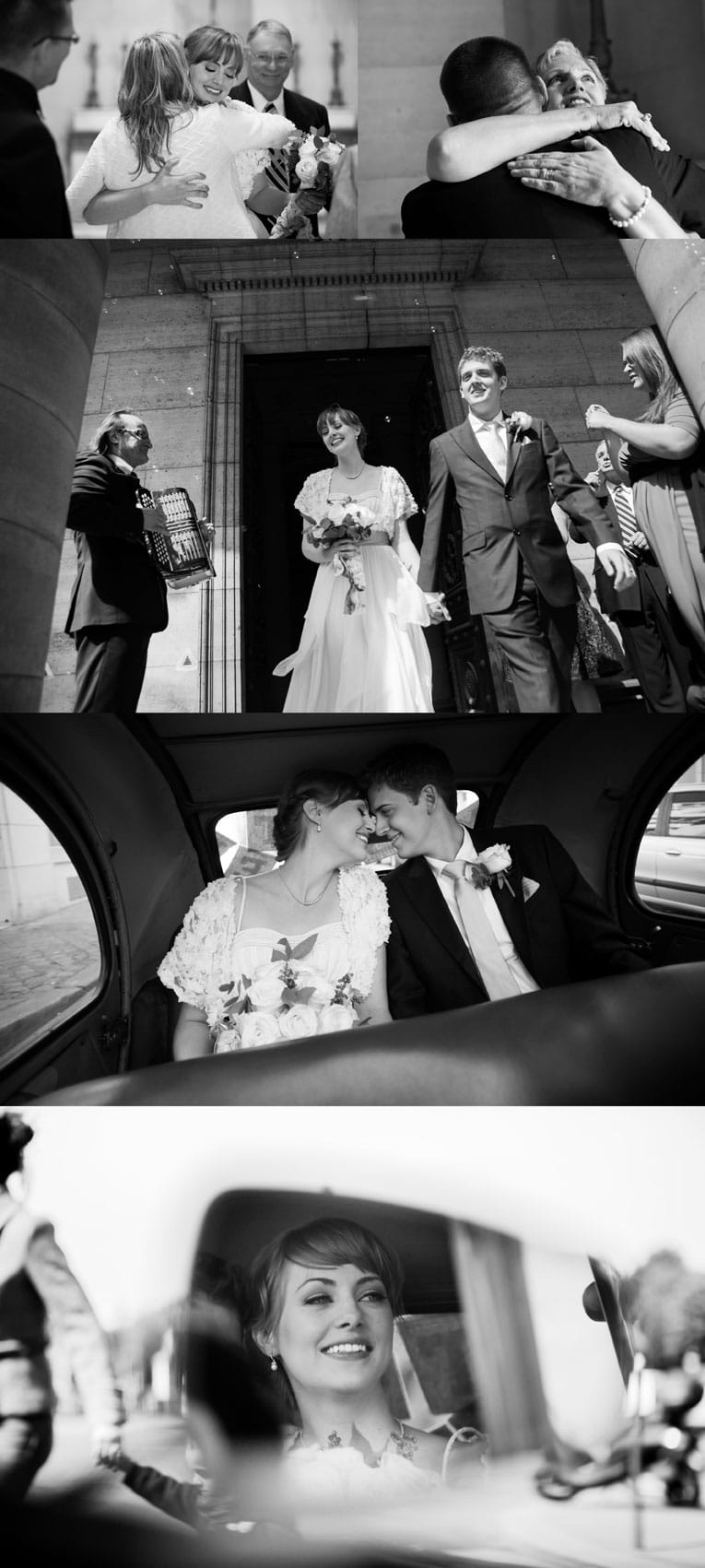 elopement-in-paris-7