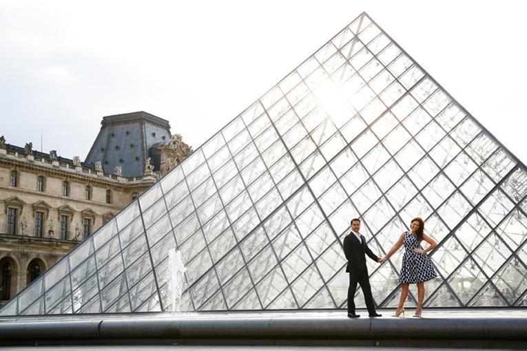 engagement-in-paris-10