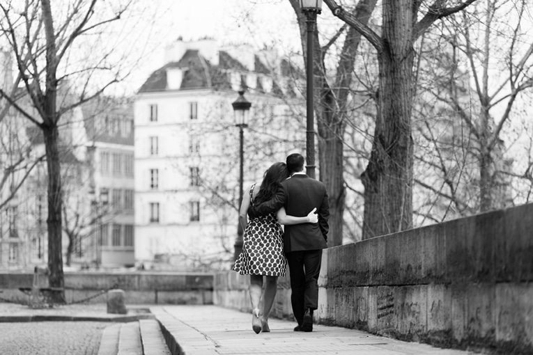 engagement-in-paris-2