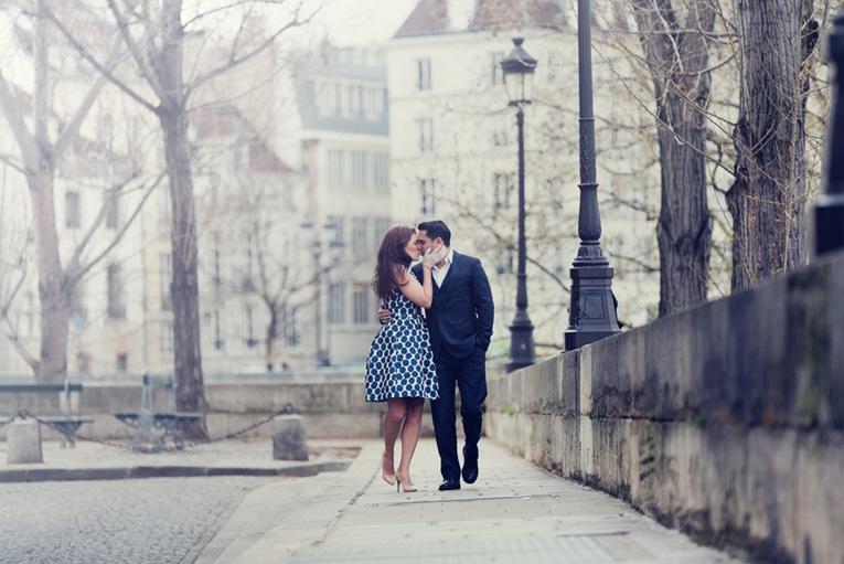 engagement-in-paris-4