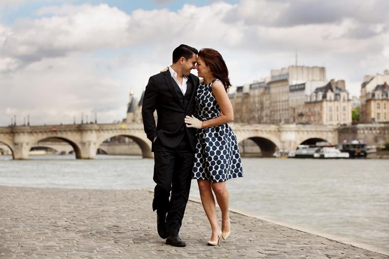 engagement-in-paris-5