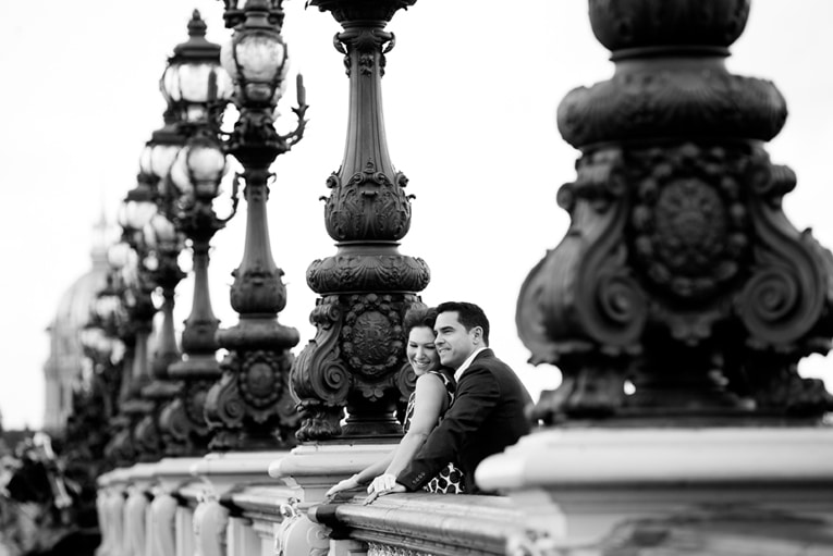 engagement-in-paris-7