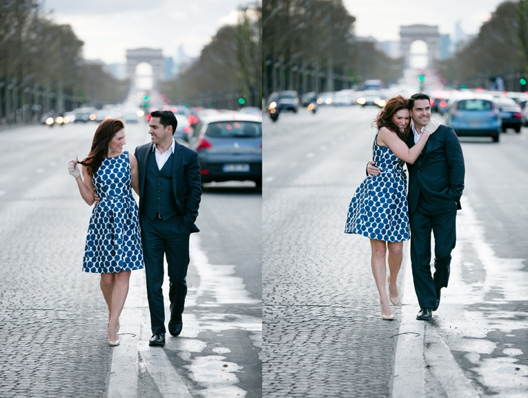 engagement-in-paris-8