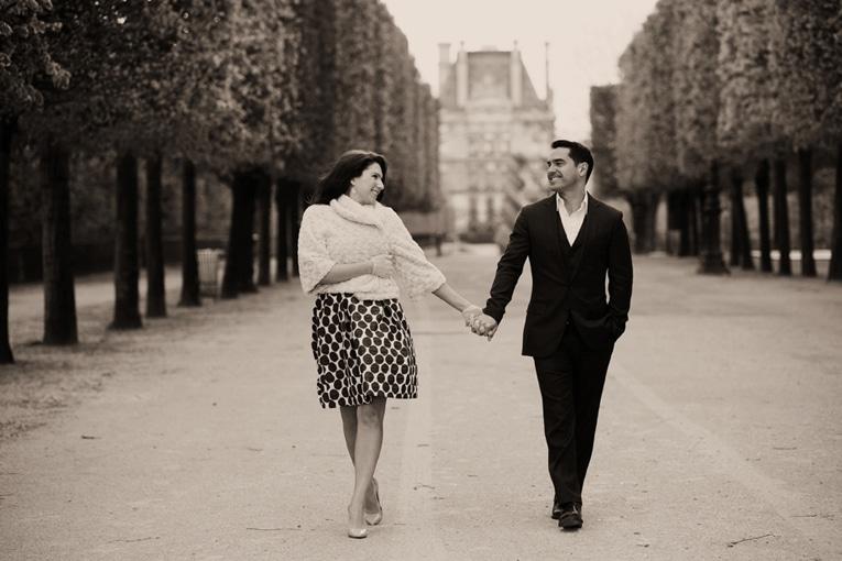 engagement-in-paris-9