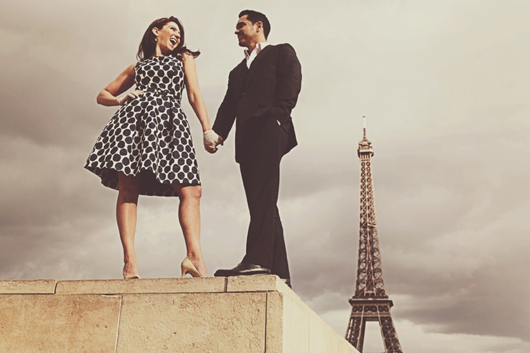 engagement-in-paris