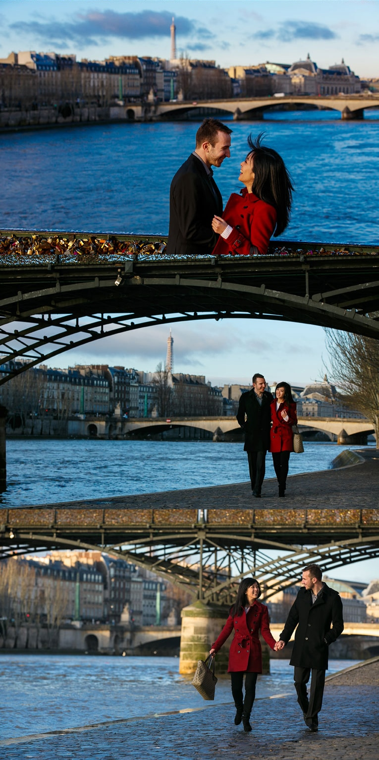 engagement-photo-paris-1