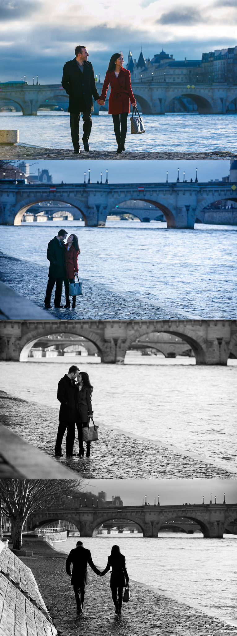 engagement-photo-paris-2