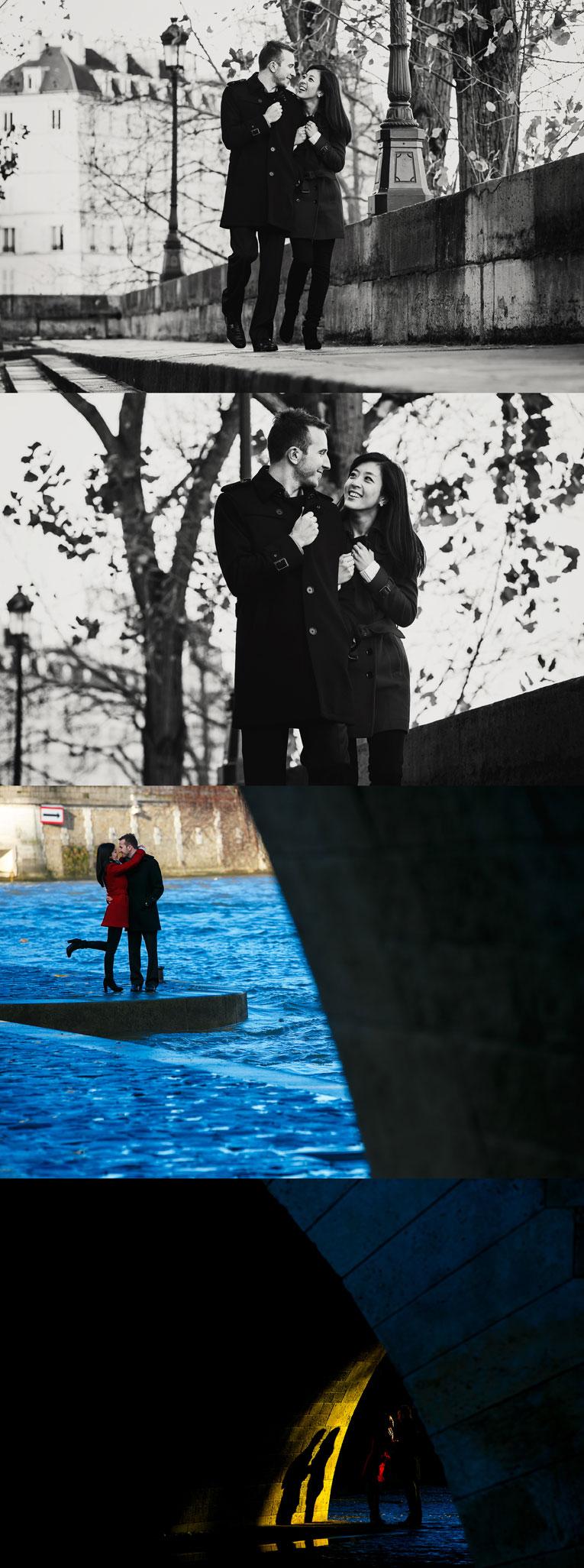 engagement-photo-paris-3
