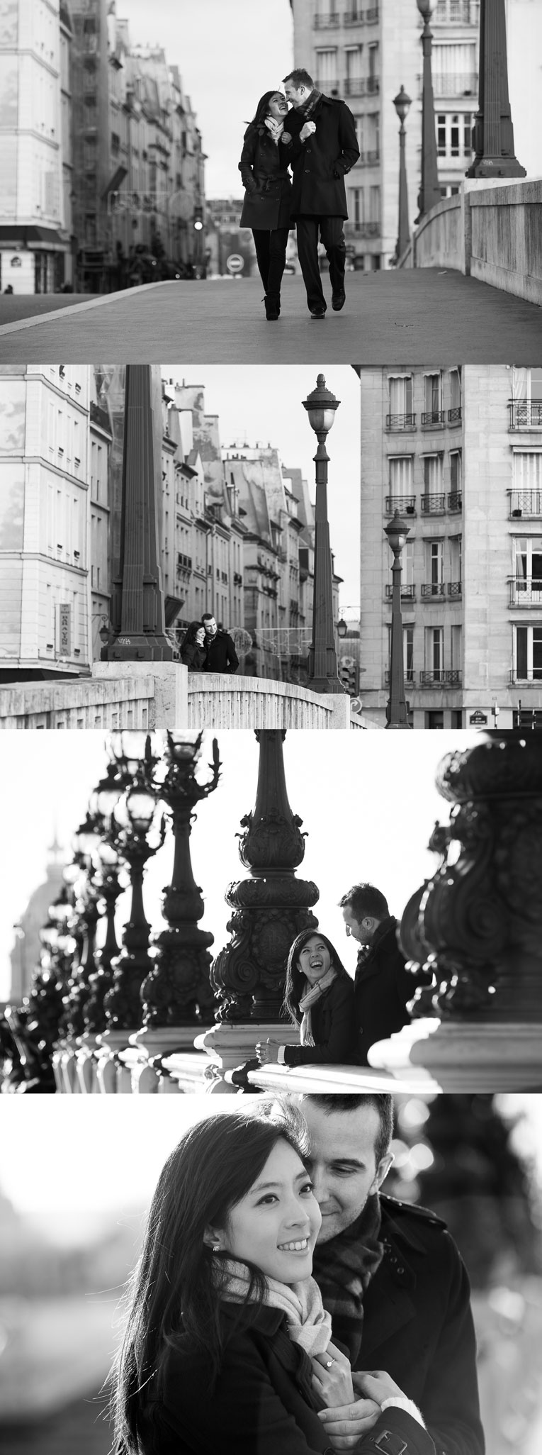 engagement-photo-paris-4