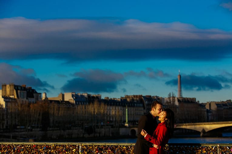 engagement-photo-paris