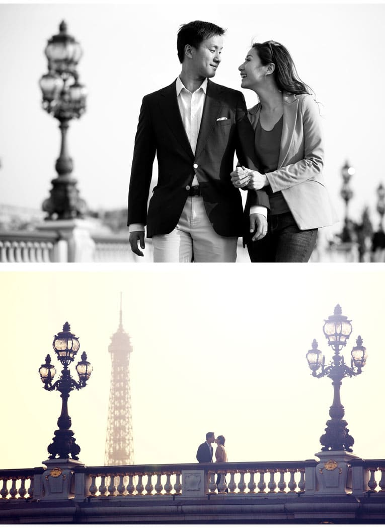 engagement-photo-session-6