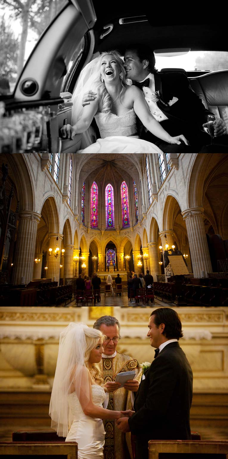 intimate-wedding-in-paris-1