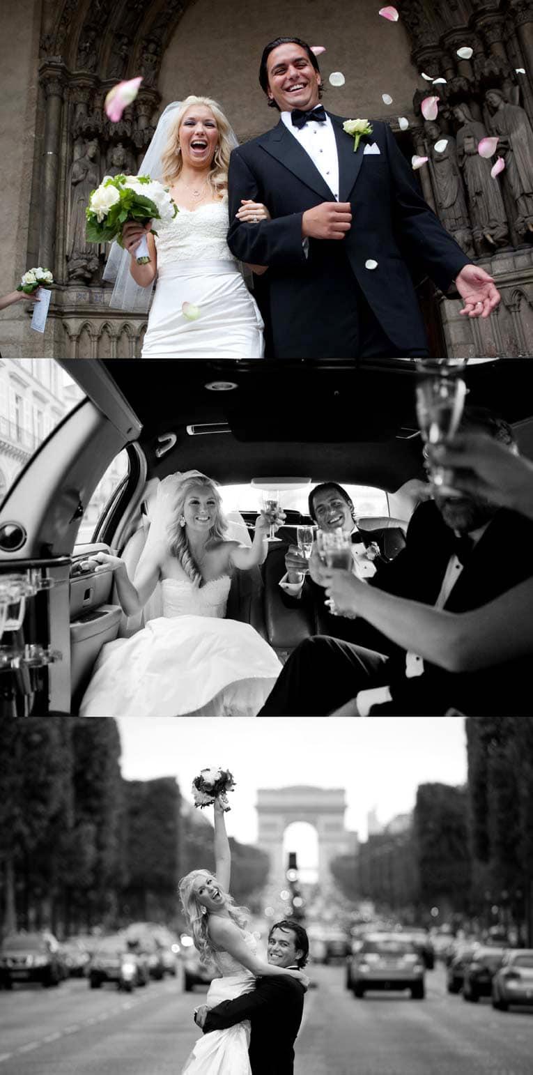 intimate-wedding-in-paris-2