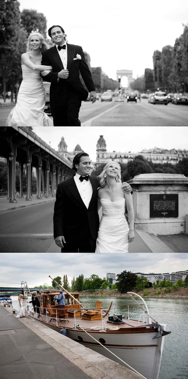 intimate-wedding-in-paris-3