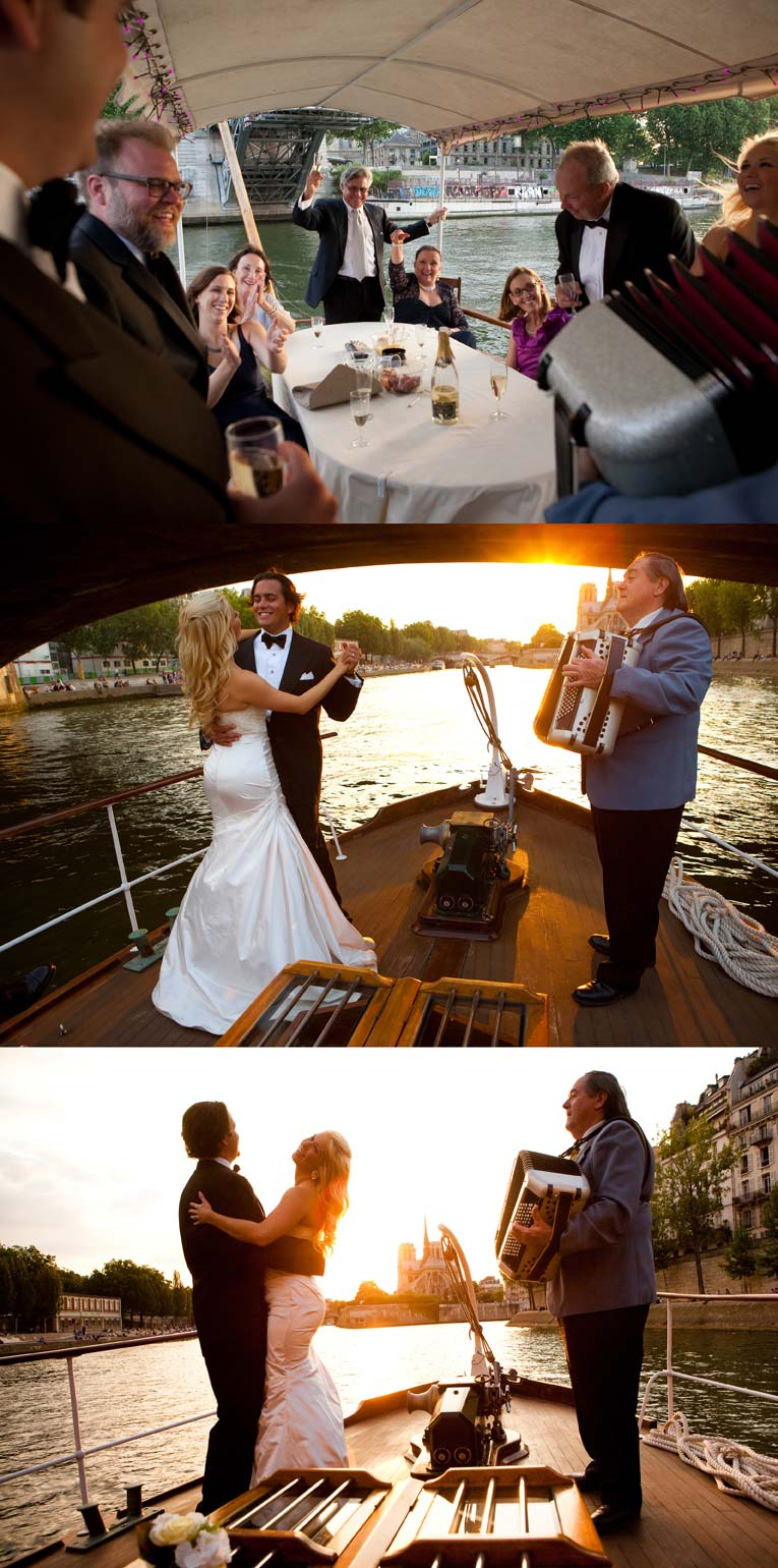 intimate-wedding-in-paris-5