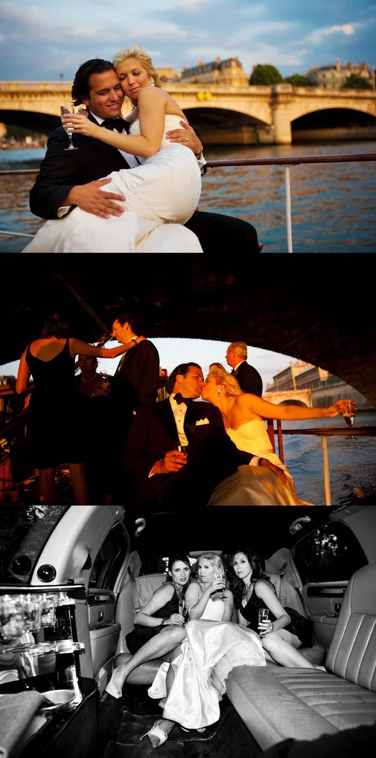intimate-wedding-in-paris-7