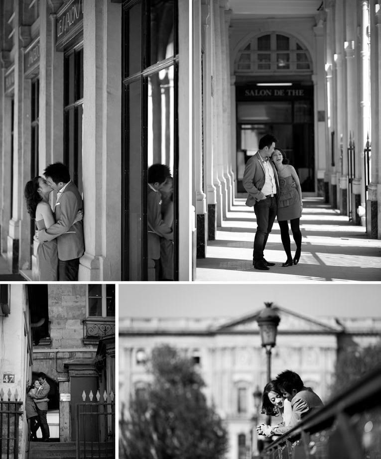 pre-wedding-photo-paris-1