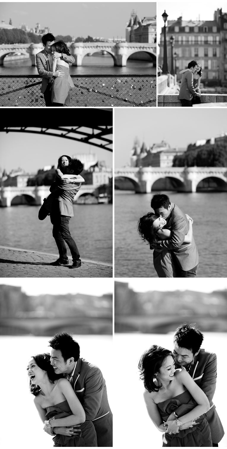 pre-wedding-photo-paris-2