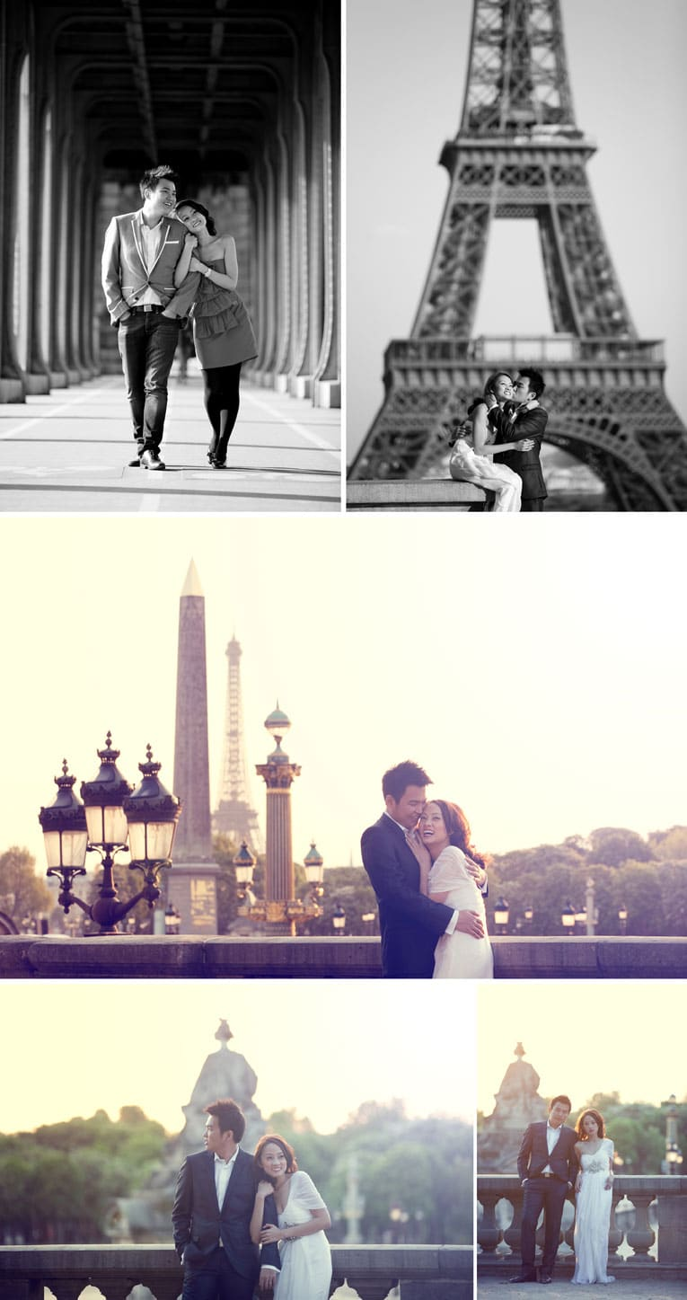 pre-wedding-photo-paris-3