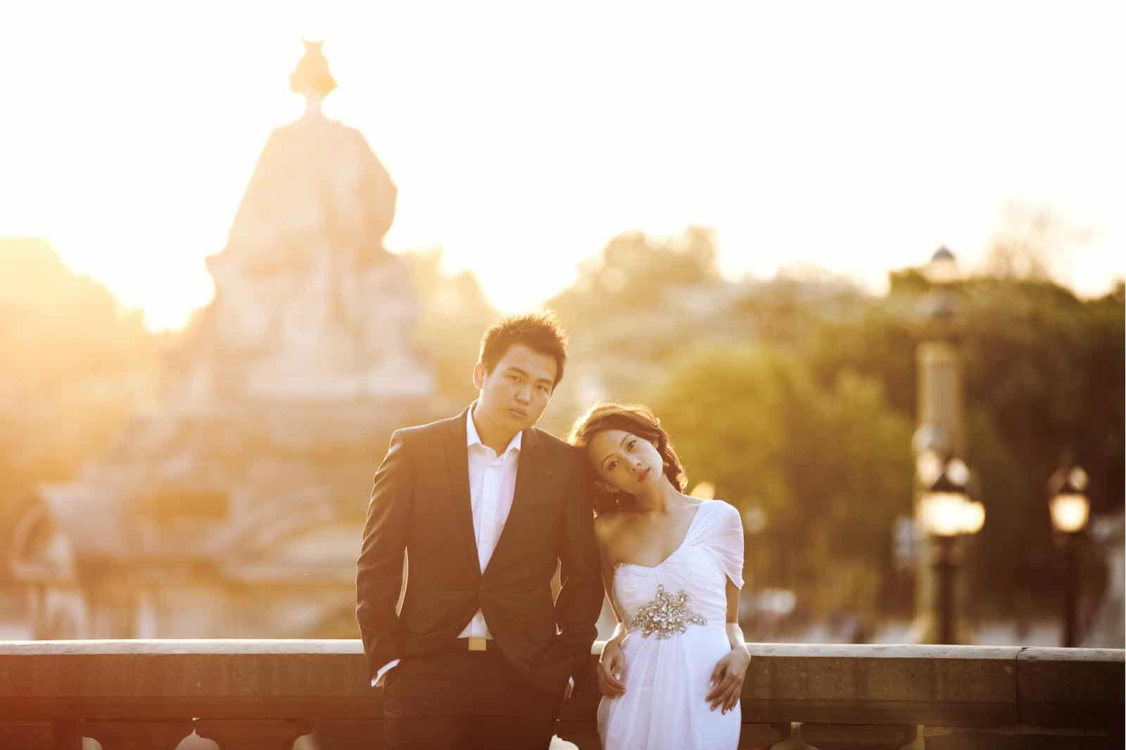 pre-wedding-photo-paris