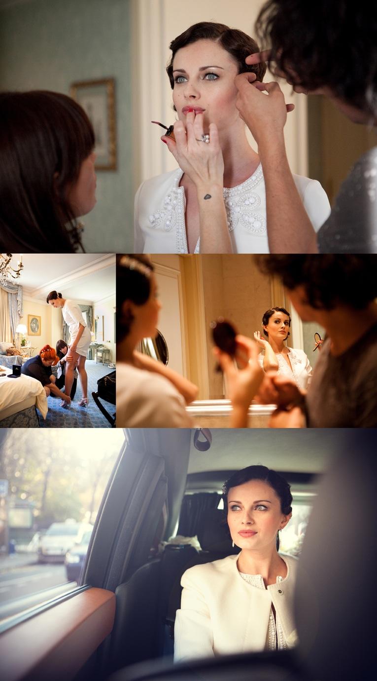 real-wedding-in-paris-2