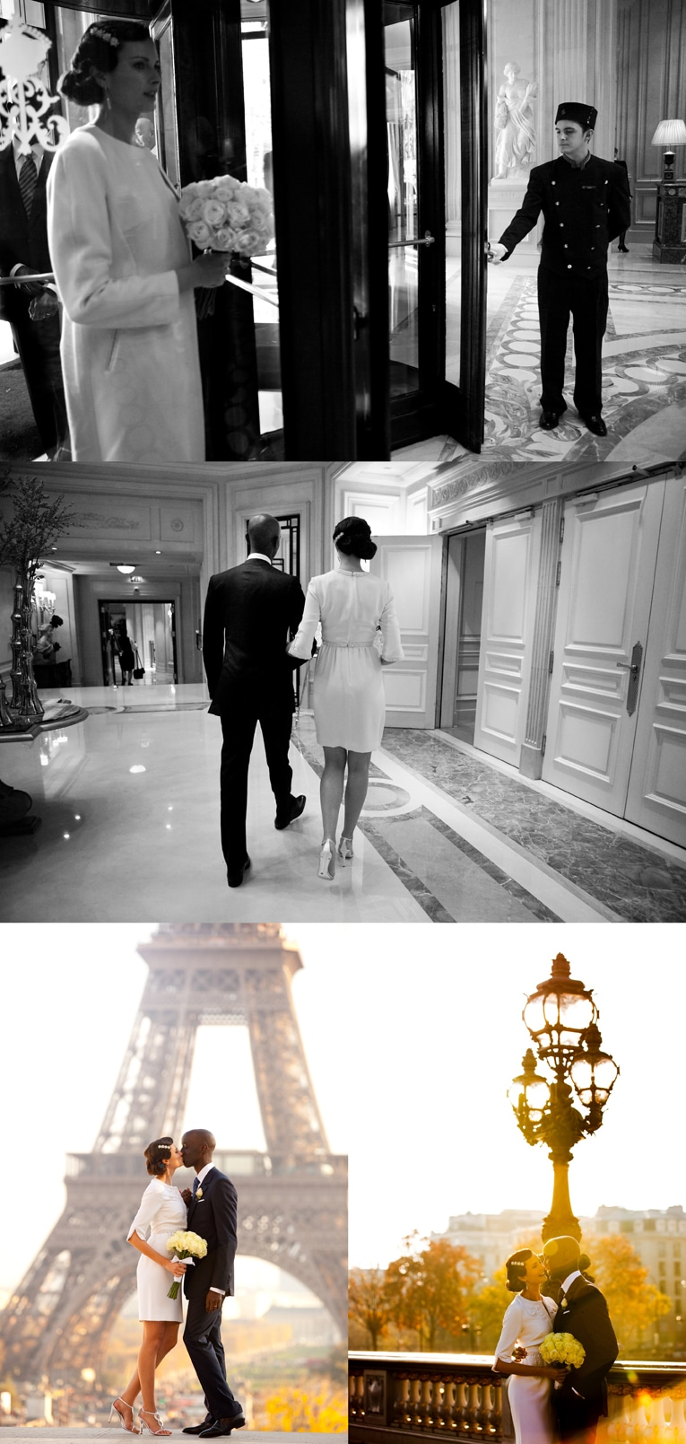 real-wedding-in-paris-4