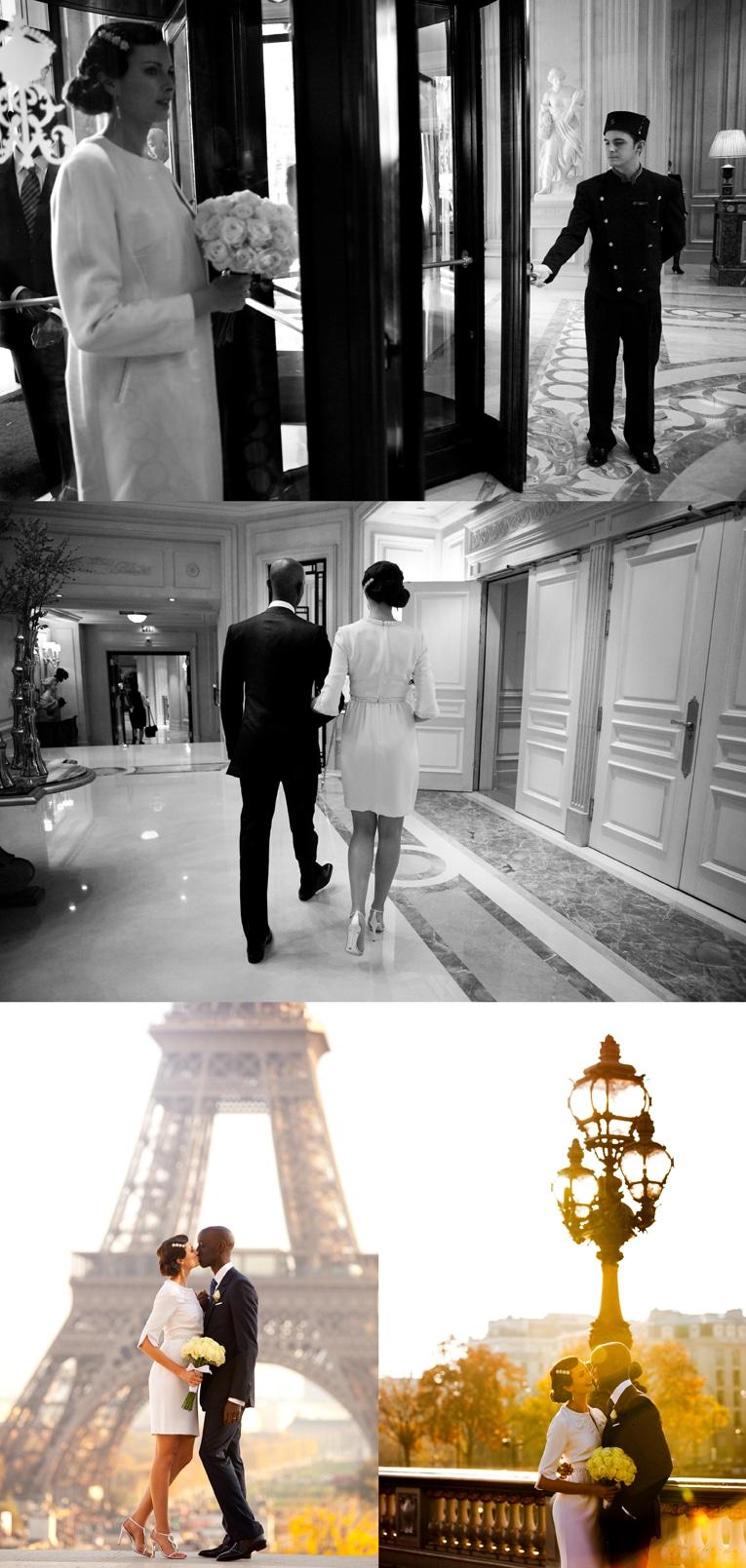 real-wedding-in-paris-4