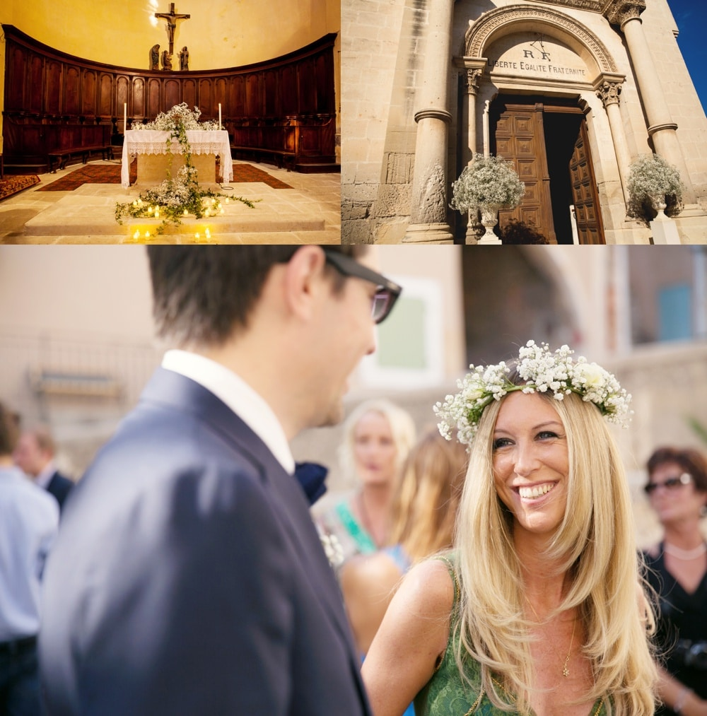 real-wedding-in-provence_0004
