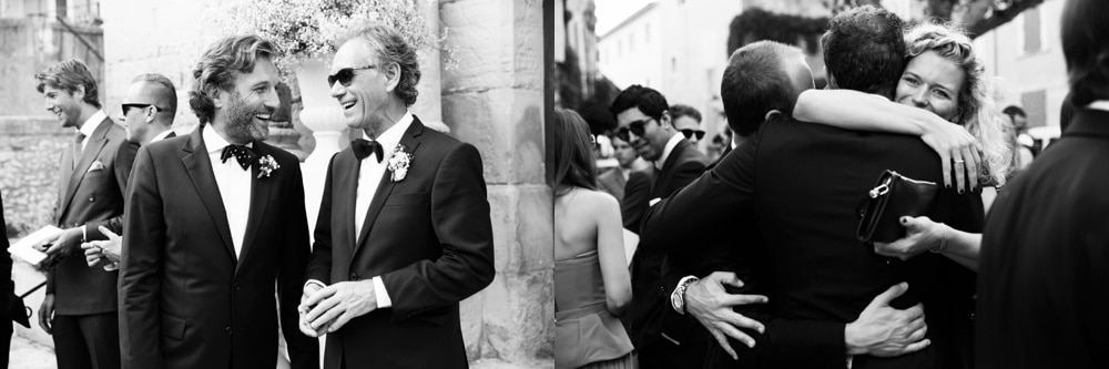 real-wedding-in-provence_0010