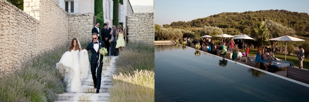 real-wedding-in-provence_0011