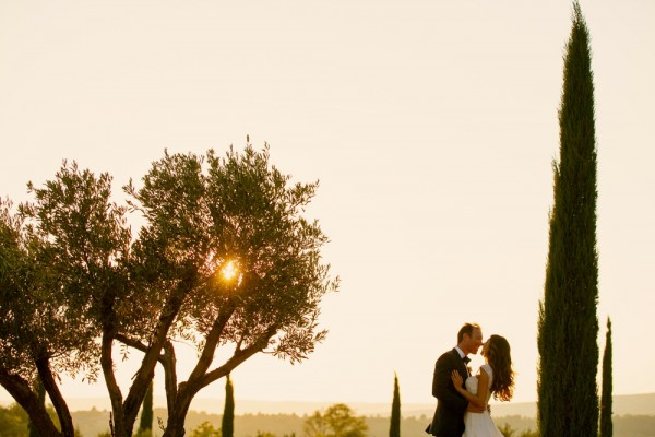 real-wedding-in-provence_0012
