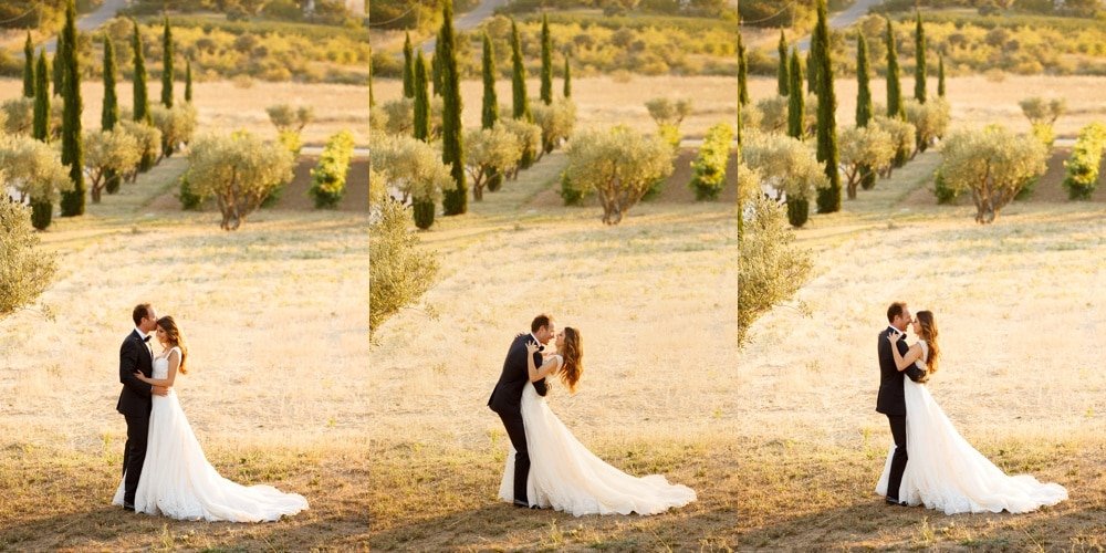 real-wedding-in-provence_0014