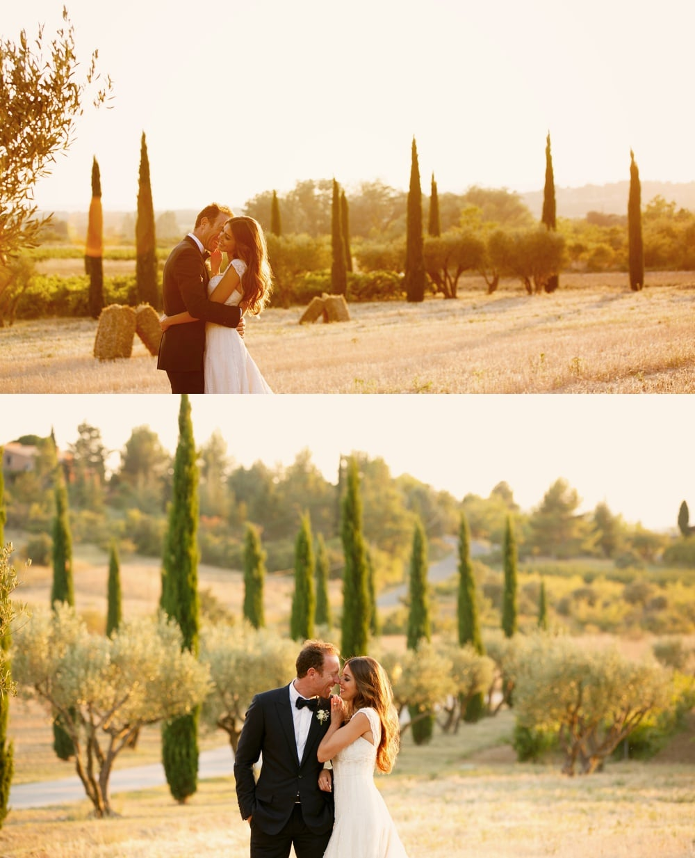 real-wedding-in-provence_0015