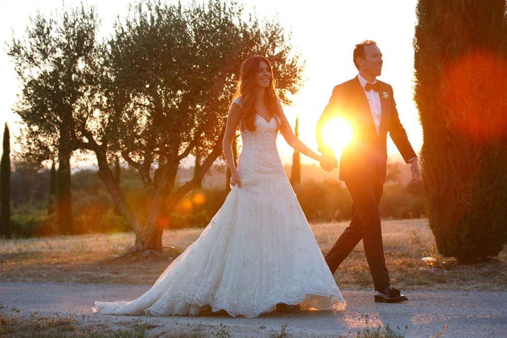 real-wedding-in-provence_0017