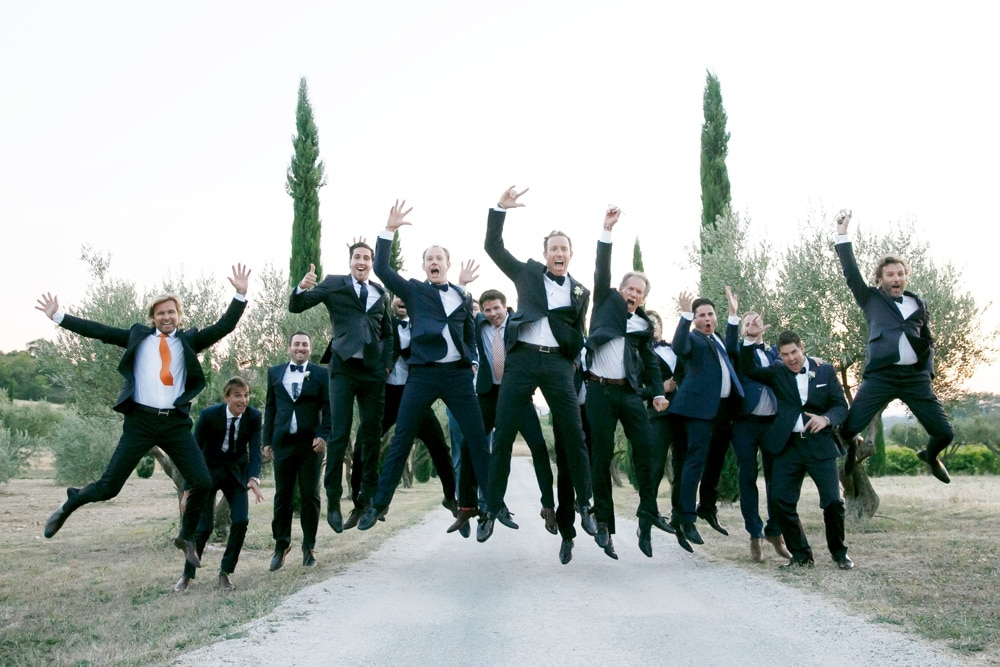 real-wedding-in-provence_0019