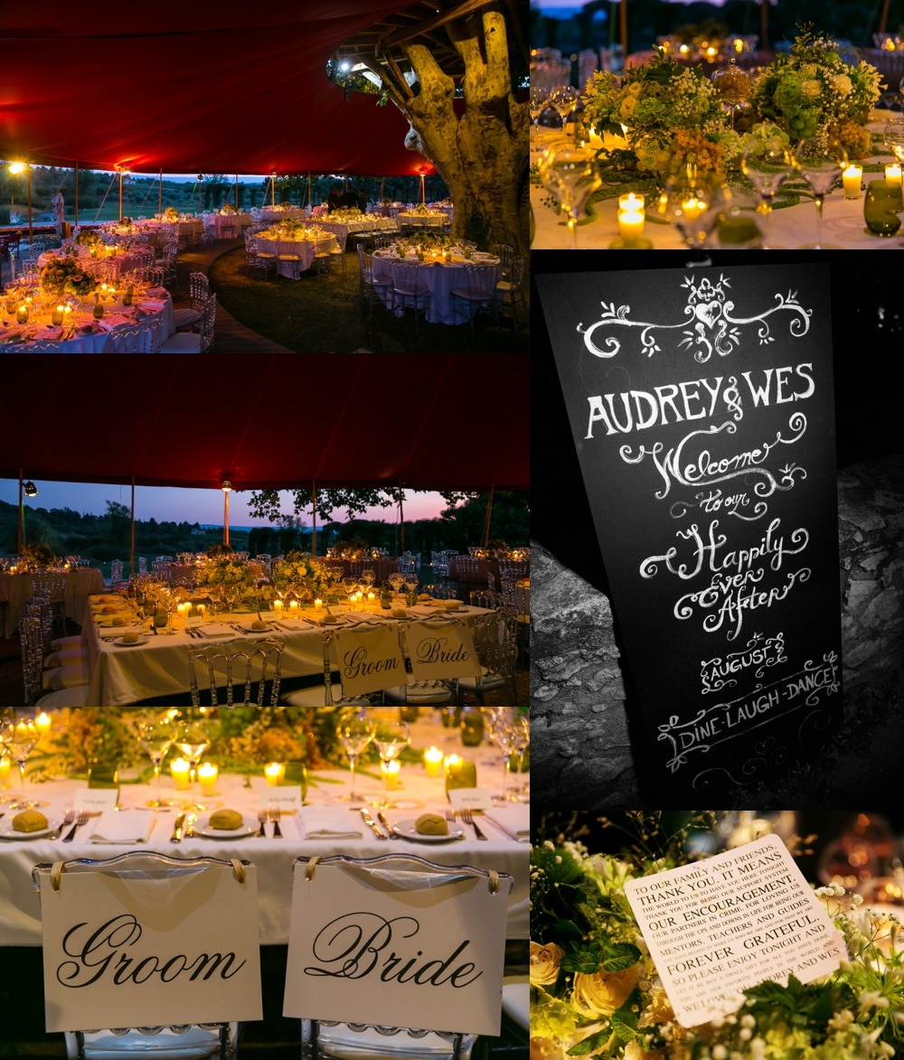 real-wedding-in-provence_0020