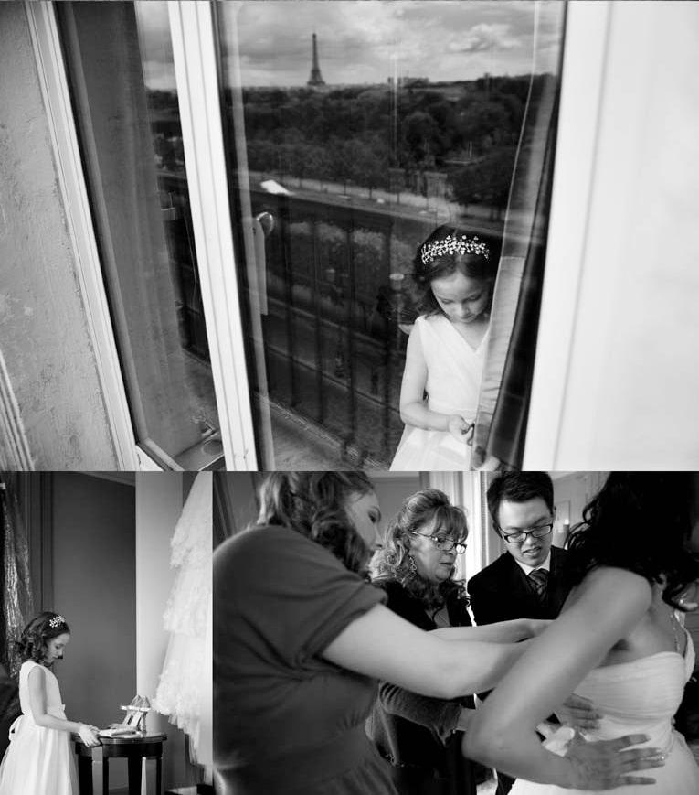 real-wedding-paris-1