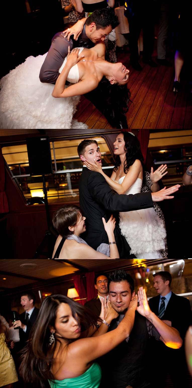 real-wedding-paris-10