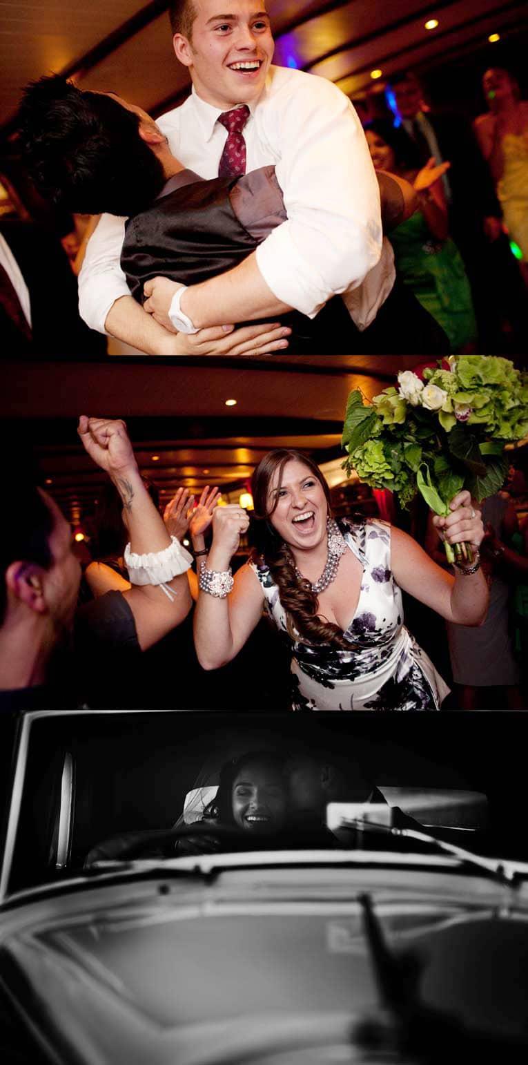 real-wedding-paris-11