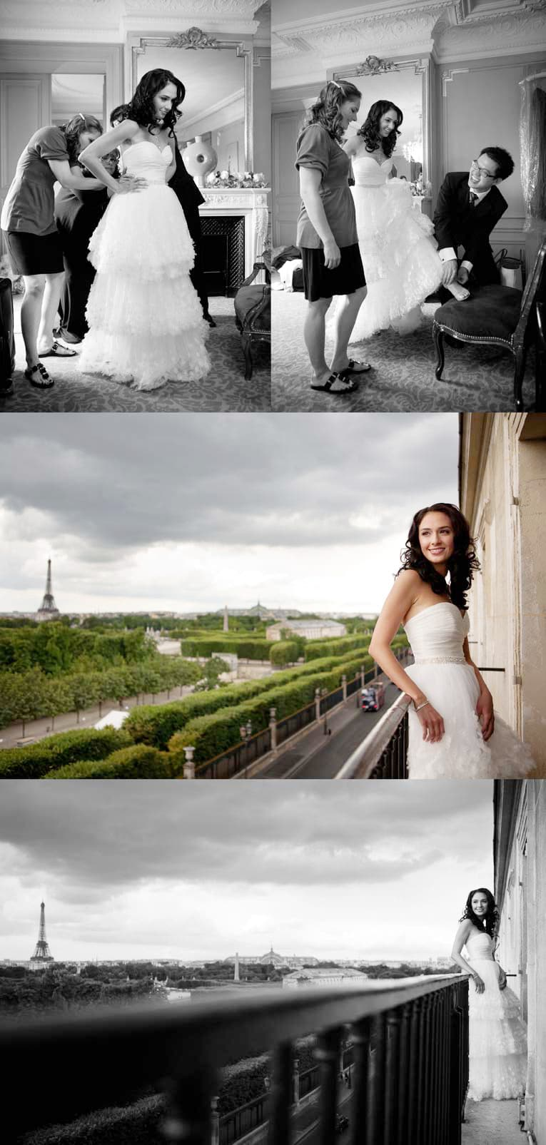 real-wedding-paris-2