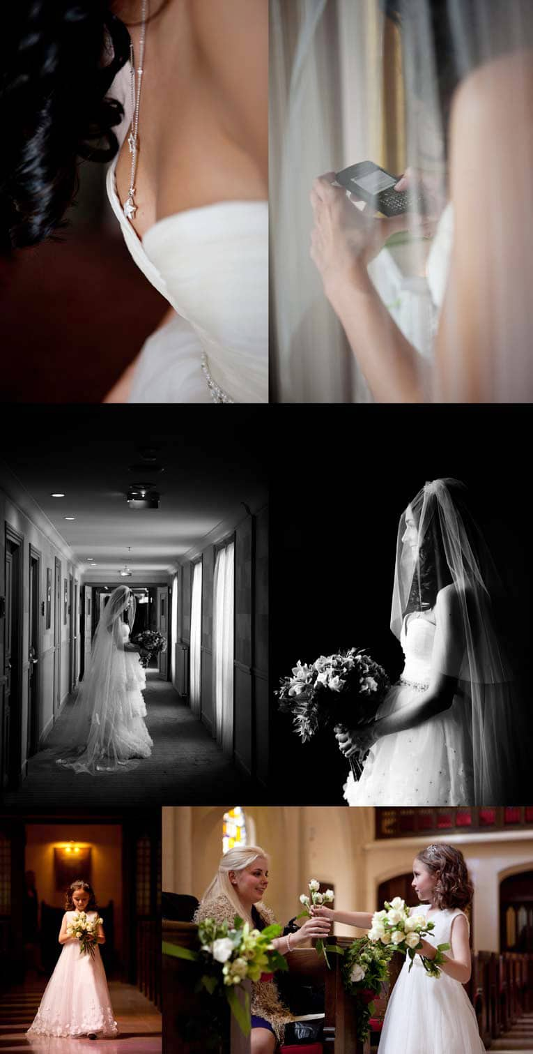 real-wedding-paris-3