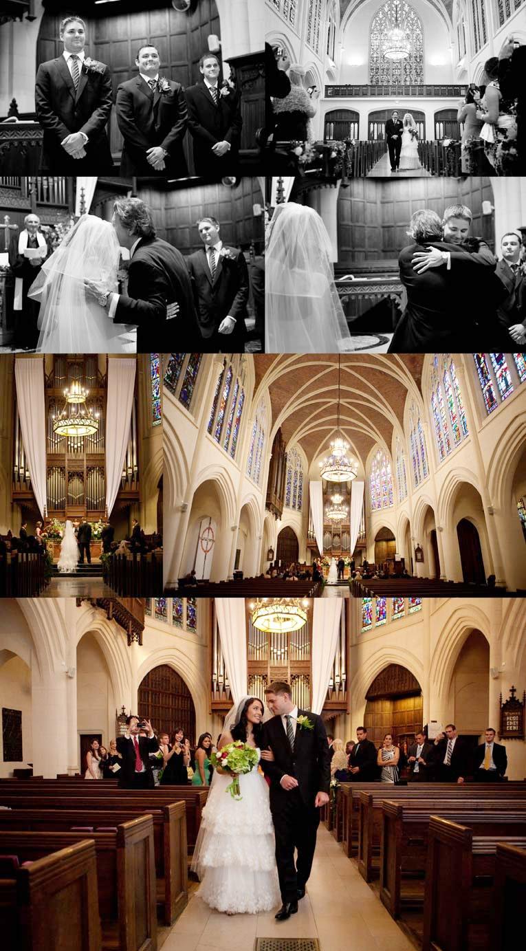 real-wedding-paris-4