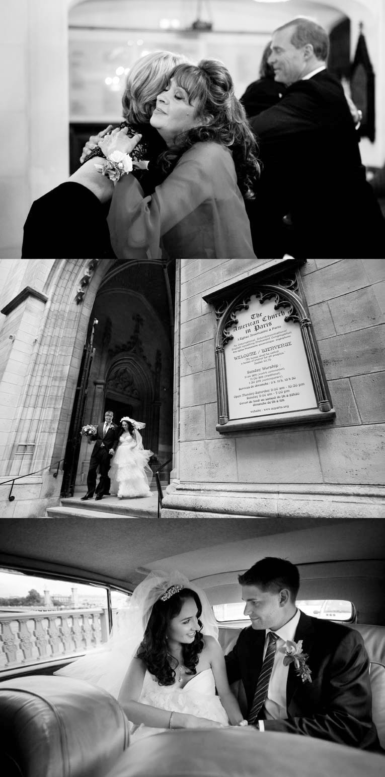 real-wedding-paris-5
